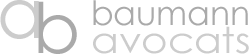 avocat cloud computing - Baumann Avocats